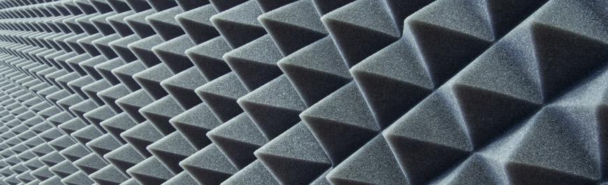 Sound Test Building Regulations