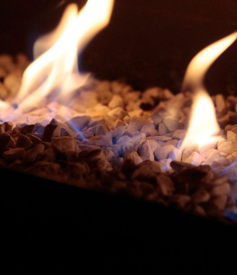 Non-Domestic Renewable Heat Incentive