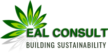 Sustainability Consultants | EALCONSULT Energy Compliance Consultants
